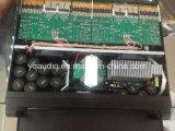 El Ce europeo pasó 1350W el amplificador de potencia estéreo del Hf de Zenon