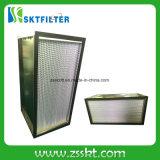 Фильтр сепаратора HEPA