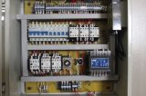 Roestvrije Scherende Machine QC12K 8*2500