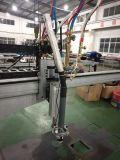 ZNC-2300D 판금을%s 휴대용 CNC 플라스마 프레임 oxy 연료 절단기