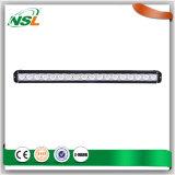 180W LED 옥외 플러드 빛 크리 사람 LED 가장 밝은 LED 플러드 빛 LED 표시등 막대 LED 바 빛 중국제