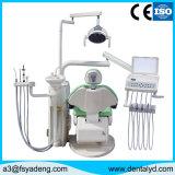 ISO-anerkannter Preis-zahnmedizinisches Stuhl-Geräten-Gerät