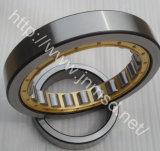 Fábrica del rodamiento, rodamiento del balanceo, rodamiento de rodillos cilíndrico (NJ217)