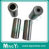 Custom Precision DIN Tungsten Carbide Dowel Pin