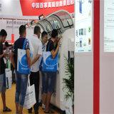 Gebildet in China Reflow Oven Führen-Free (f-Serien)