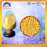 ヘルスケアのための大豆のペプチッド