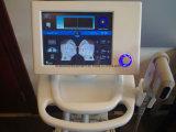 O elevador de face de Fu4.5-4s Hifu & a face apertam a máquina da beleza para a remoção do enrugamento