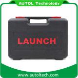 2017 100% 본래 발사 X431 직업적인 소형 최고 차 진단 기계 가격은 Mutil 언어에 직업 소형 X431를 발사한다