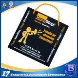 Qualität fördernde Belüftung-Gepäck-Plastikmarke