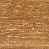 Azulejos de suelo esmaltados mármol lleno de la carrocería de la alta calidad (VRP8F062, 800X800m m)