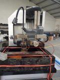Машина отрезока EDM провода CNC скорости средства