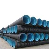 Masterbatch blu per i cestini di plastica