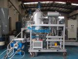 De Machine van de Regeneratie van de Smeerolie voor Verkoop