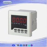 Mètre de Digitals monté par panneau Active Power monophasé