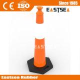 Новые товары с 6 различных Handles Stackable патронка Cone