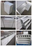 N&L moderner hoher Glanz-Küche-Möbel MDF-Lack-Küche-Schrank