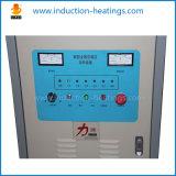 Жара индукции высокой эффективности - машина обработки для топления штанги