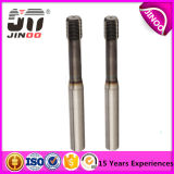 Solid Carbide British M1.4 Mini brochette à percussion médicale