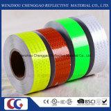 Nastro adesivo riflettente di sicurezza per sicurezza stradale (C3500-O)