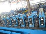 機械を作る高周波溶接の管