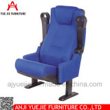 مسيح كرسي تثبيت سينما كرسي تثبيت مع [كب هولدر] [يج1802]