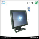 ODM-Entwurf PC Computer-Gebrauch 15 Zoll LCD-Monitor