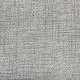 家具のソファーのための布デザインPVC総合的な革