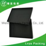 卸し売り安いカスタムフルカラーの印刷された折りたたみ堅いボール紙の折るギフトの包装の紙箱