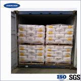 Cellulose de Polyanionic de fournisseur de Chiese avec la qualité