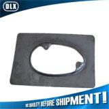 Металлический лист штемпелюя запасные части