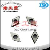 Superfine подгонянные качеством хорошие шиммы сопротивления износа от мастера Zhuzhou старого