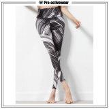 (Aperçu gratuit) pantalon sexy du yoga de yoga des femmes en gros faites sur commande d'usure