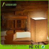 Innennachtlicht der beleuchtung-S6 E12 1.5W 3000k LED