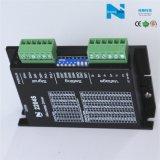 De gemakkelijke Stepper Bestuurder van de Motor voor Printer CNC/Textile/3D