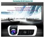 Mini proiettore con 1080P supporto 2D-3D