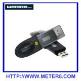Draagbare USB Thermometer ht-161