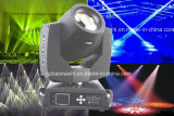 Indicatore luminoso capo mobile di effetto di fase di alta luminosità dell'indicatore luminoso del fascio di Osram Sirius Hri Sharpy 230W 7r
