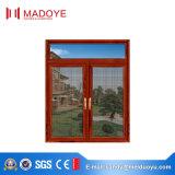 Tissu pour rideaux en aluminium bon marché Windows fait à Foshan