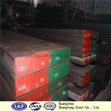 1.2316 Produtos de aço especiais de placa de aço