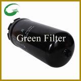 Uso del filtro hydráulico del nuevo producto para la máquina de KOMATSU (21T-60-31410)