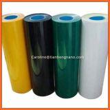 Película de termoconformação rígida PVC / Pet / PE de qualidade alimentar (certificação ISO)