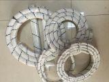 高品質の水槽の蓋のパッキング(MK-4010)