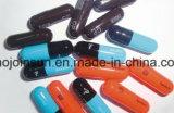 Печатание перехода таблетки капсулы Ysg GMP стандартное