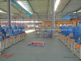 Беспроволочная электрическая лебедка дистанционного управления 7.5 тонны