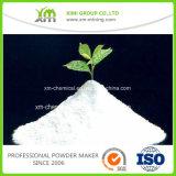 Il solfato di bario industriale del grado Baso4 per il rivestimento della polvere della vernice ha usato