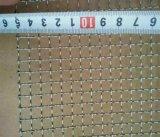 Сплетенная ячеистая сеть /Crimped ячеистой сети /Square ячеистой сети