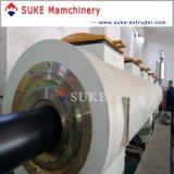 tubo del PE de 16-63m m que hace la máquina de la protuberancia