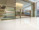tuiles Polished de porcelaine de pierre superbe de jade de 600X600mm (E38N16)