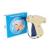 Arma del Pin de la etiqueta de la flecha 9s [de Sinfoo] para la ropa (G002-9S-8)