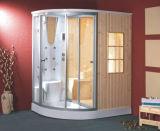 Pièce de sauna (LK-1713)
